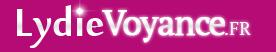 Logo voyance gratuite par telephone lydievoyance.fr