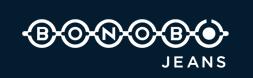 Logo gilet a pan pour femme www.bonoboplanet.com