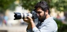 Un tour sur formationphotographe.eu pour tout changer