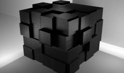 Formation-en-3d.com : Exploiter les nouvelles technologies