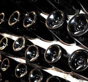 Le vin et l'oenologie, j'adore ça : vin-en-ligne.com