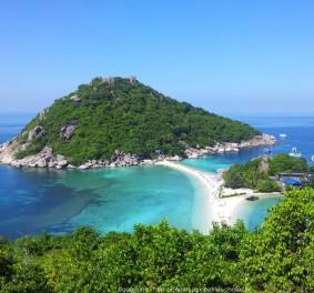Une activité inoubliable avec thailandevo