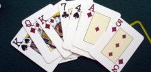 Casino en ligne gratuit, pour les fans de machines à sous