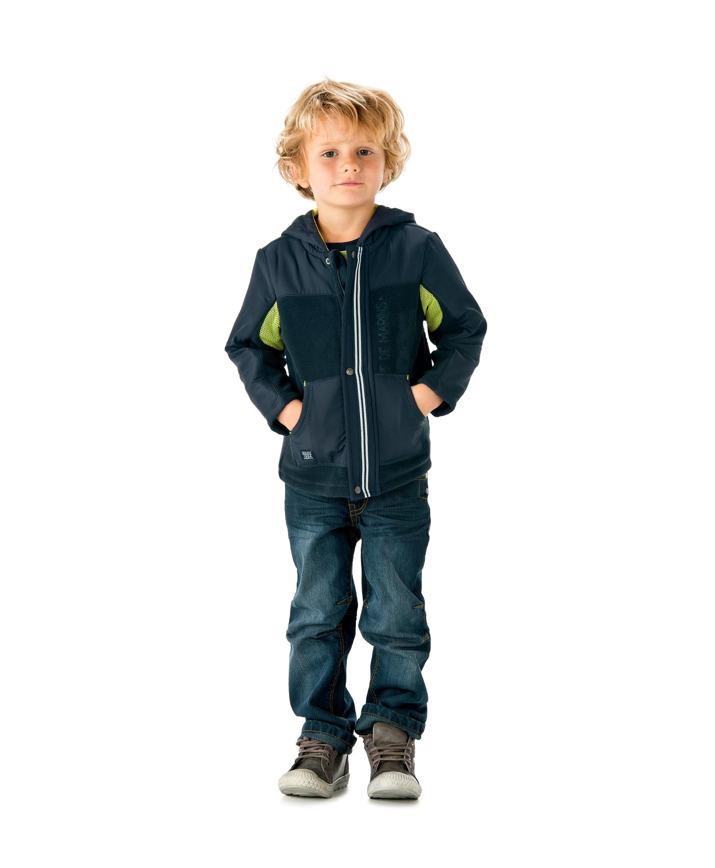 veste mi saison garcon enfant pulls u gilets quiksilver. Black Bedroom Furniture Sets. Home Design Ideas