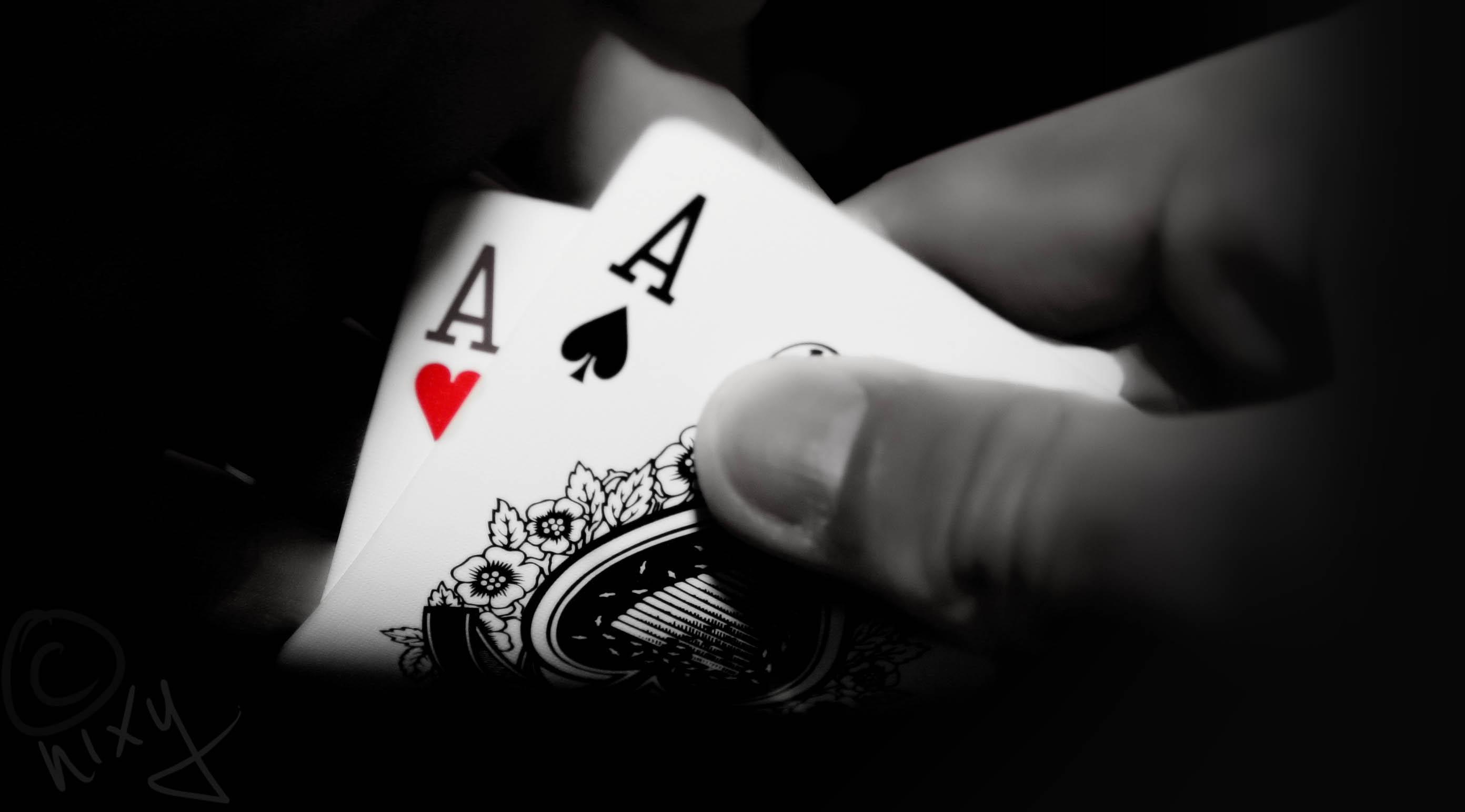 Casino en ligne : ne tombez pas dans les pièges