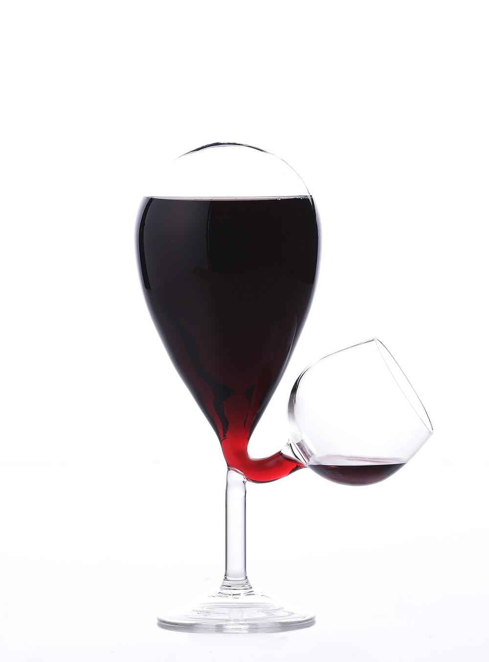 Le bon à savoir sur le vin provence