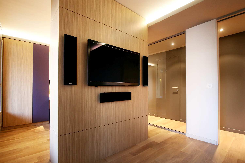 location appartement clermont ferrand un prix mod r. Black Bedroom Furniture Sets. Home Design Ideas