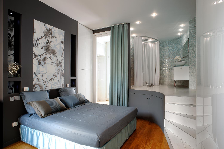 Location appartement Dijon : les pièges d'une mise en location