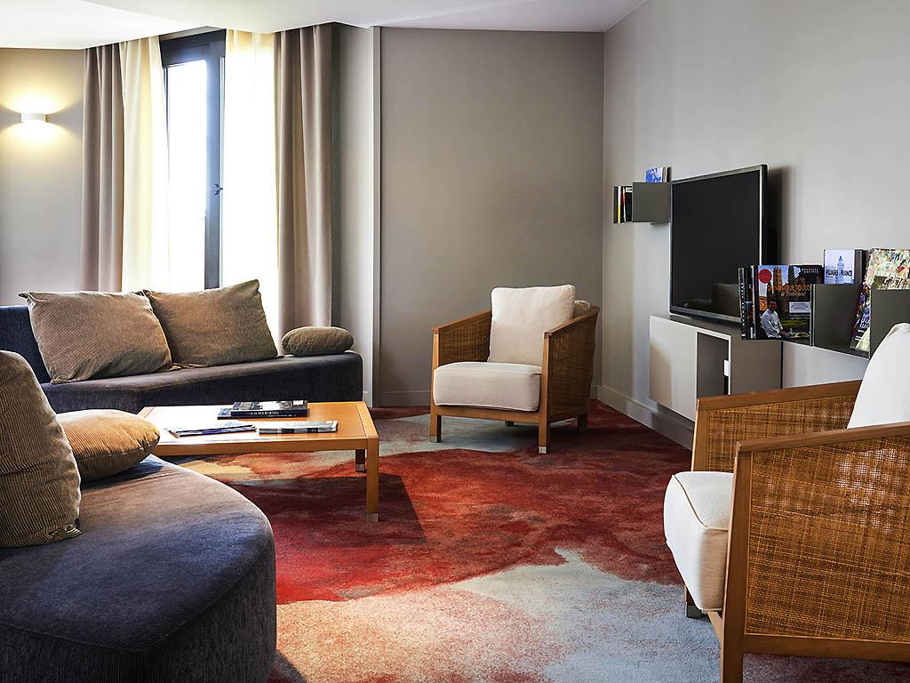 Quelle offre de location appartement Bordeaux choisir?