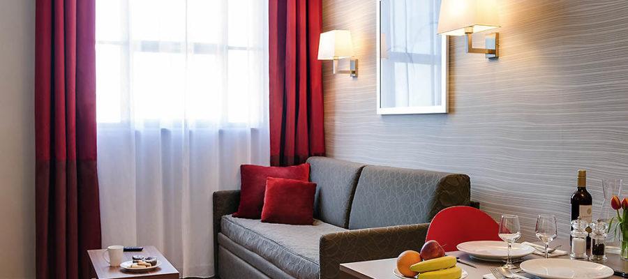 je pr f re l offre de location appartement bordeaux d un particulier. Black Bedroom Furniture Sets. Home Design Ideas
