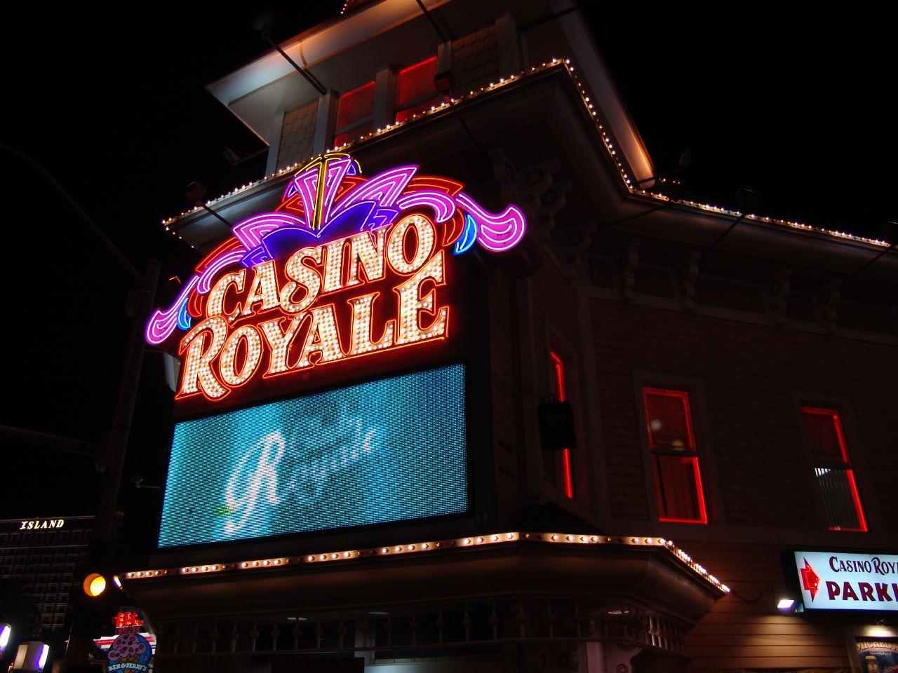 Jeux casino sur internet: le pour et le contre