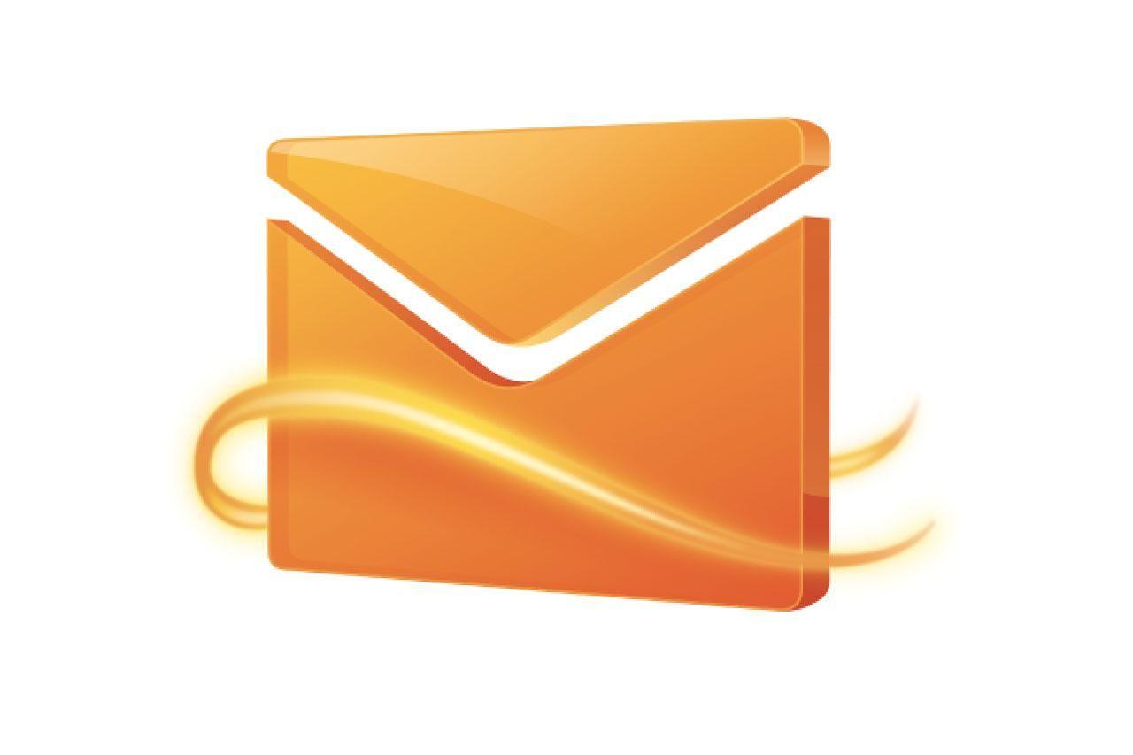 recuperer un mot de passe hotmail