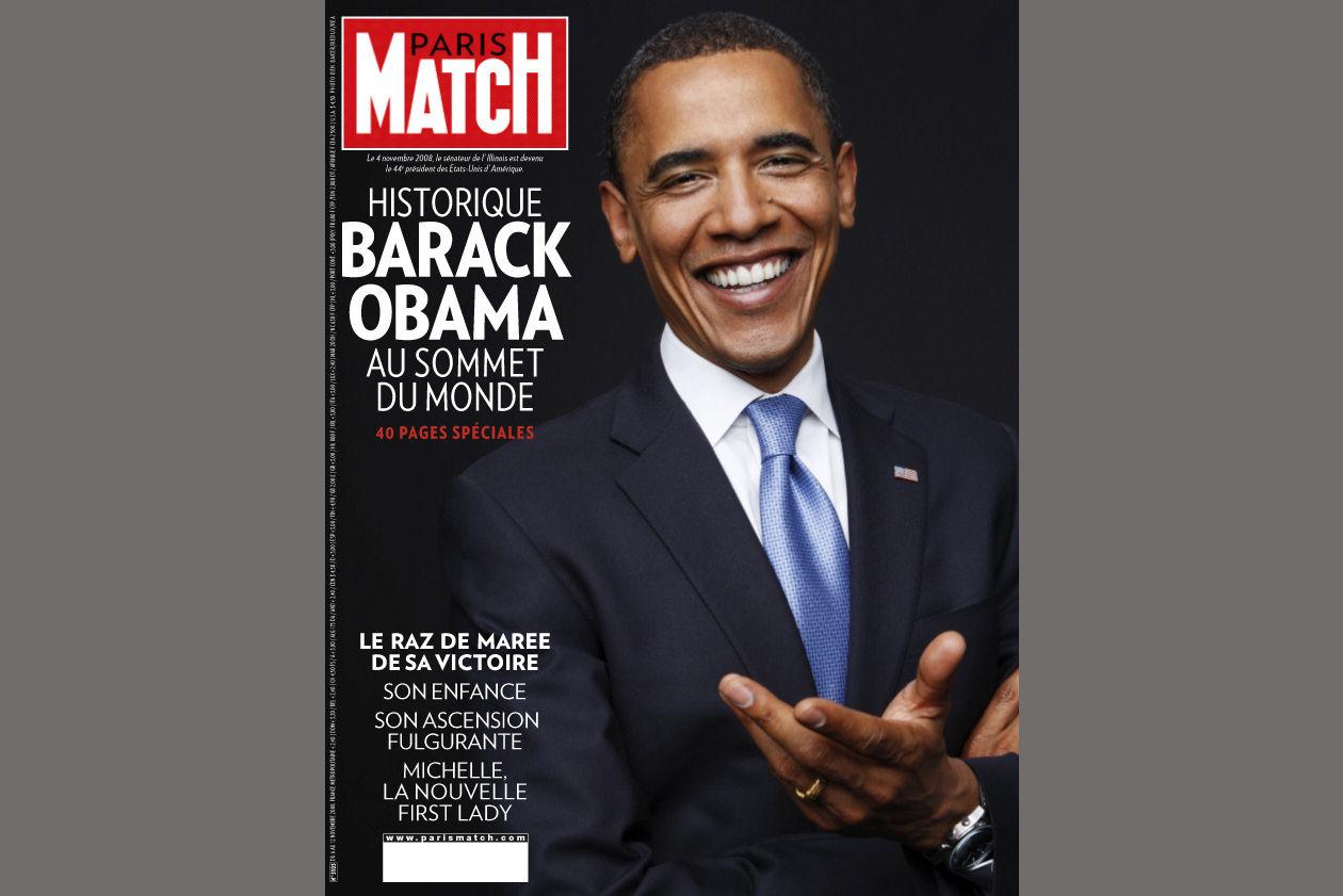Paris Match : Mon vrai bon plan pour prendre un abonnement à votre magazine favori