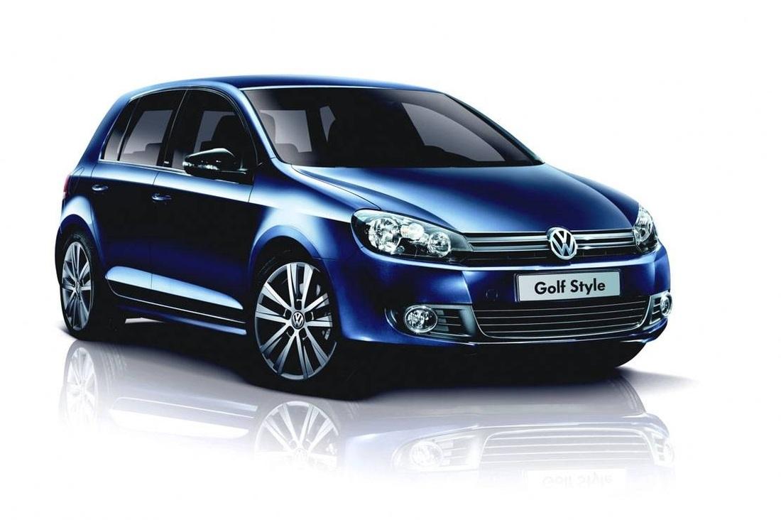 Voiture : Investir dans une voiture de luxe et/ ou de sport, quel modèle de véhicule peut vous convenir